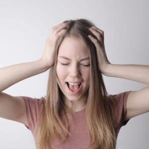 Fouten op de trouwkaarten zorgen voor frustratie